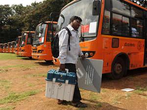 Karnataka-Polls-