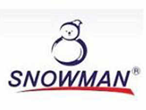 snowman-snowman