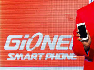gionee_bccl