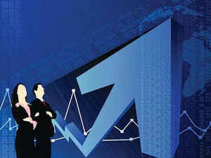 Stocks in news: Tata Communications, IndusInd Bank and Idea Cellular