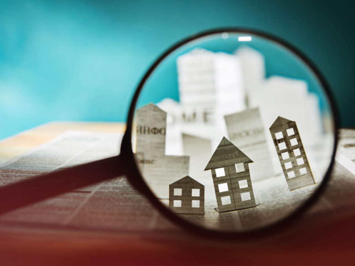 housing prices: Housing prices up in top 39 cities in January-March