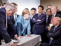 Merkel--Trum--ap