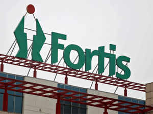 Fortis-Re (2)