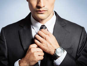 Acing office style: 5 wardrobe essentials for every man to get the monsoon look right