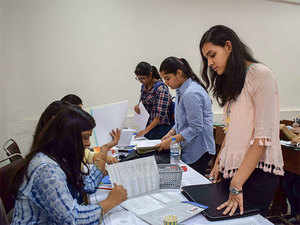 Modi government announces repeal of UGC Act, new Higher Education Commission to be set up