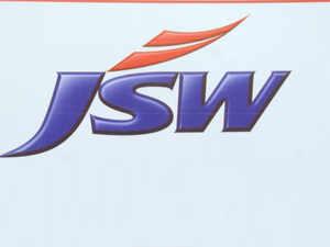 JSW-bccl