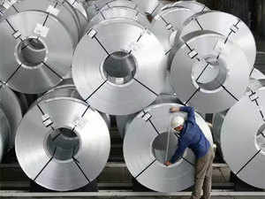 India's JSW Steel plows $1 billion into US and more will follow