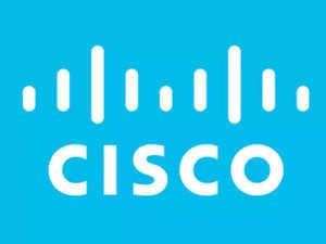 CISCO-agencies