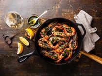 seafood-prawns_ThinkstockPhotos