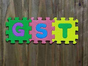 gst-bccl-8