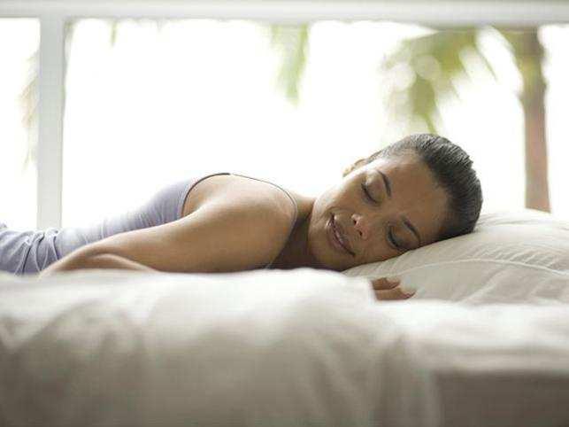Sleep Cycle: For intelligent sleep analysis
