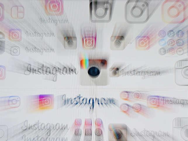 instagram-afp