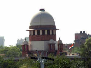 Aircel-Maxis case: SC okays govt probe of allegations against top ED officer