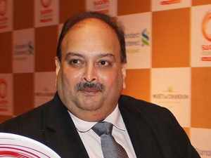 PNB fraud: Mehul Choksi moves CBI court seeking cancellation of non-bailable warrant