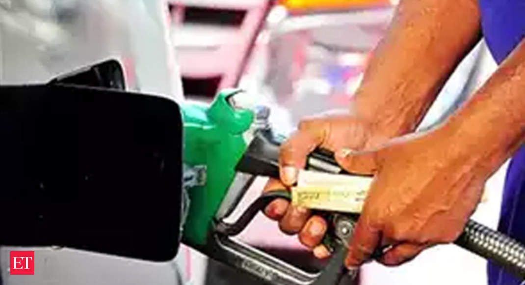 Government hikes ethanol price by Rs 2 85/litre for 2018-19