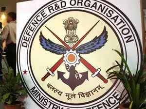 drdo-Agencies
