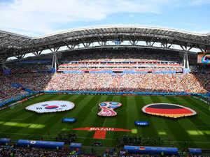 world-cup-team--REU
