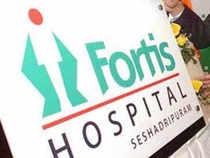 fORTIS-