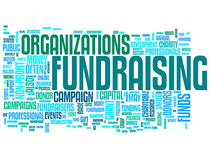 Fundraising-Thinkstock
