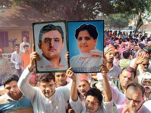Mayawati-Akhilesh-bccl