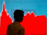 Traders' Diary: Go for fresh shorts at this time