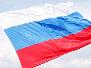 russia-flag-agenc