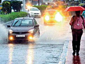 rain-agencies-1