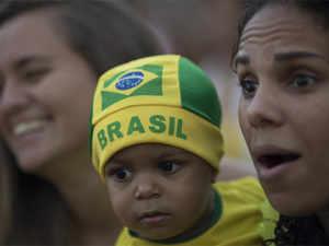 Brasil-AP