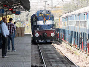 Railways-bccl (7)