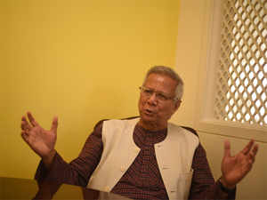 Muhammad-Yunus-bccl