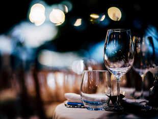 restaurant_ThinkstockPhotos