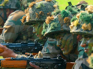 surgical strike bccl