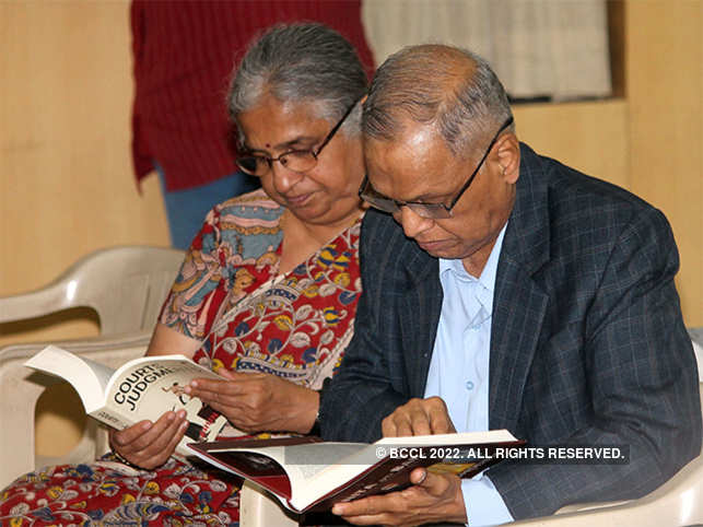 narayan-sudha-murthy-bccl