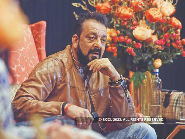 sanjay-dutt-bccl