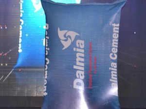 dalimacement-DAlimia
