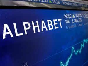 alphabet-AP