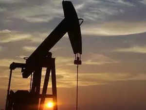 After US call, India preparing for Iran oil import cut?