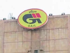 Gail Ltd