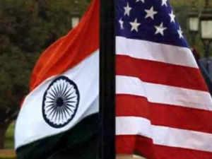 India may roll back retaliatory tariffs on 29 US goods