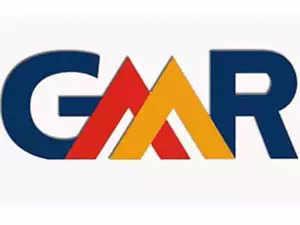gmr-agencies