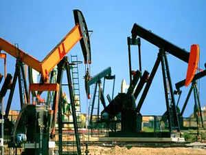 India refiners