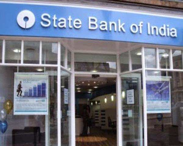 Watch: Key takeaways from SBI AGM