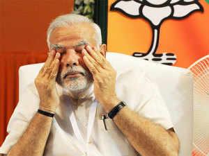 Narendra-Modi-bccl (4)