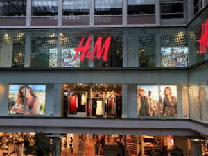 Flipkart: Amazon, H&M and other multinationals pressing to
