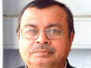 tripura-education-minister