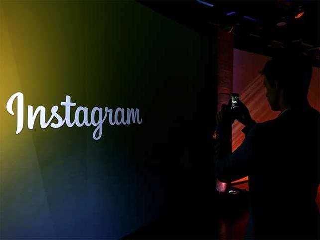 instagram2_afp