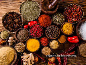 spices-agencies