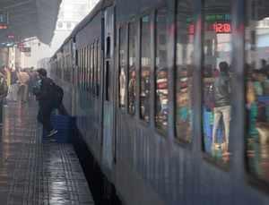 rail2_bccl
