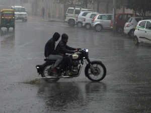 rain1_pti