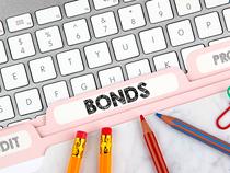 Bonds10-thinkstock